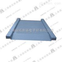 SCS1吨磅秤型号-2吨电子磅秤规格