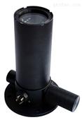 烟气监测仪