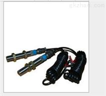 CS-3霍尔齿轮速度传感器