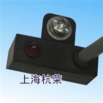CL-33R耐高温磁性开关