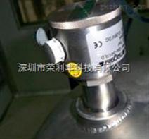 ILM-2-CN Negele电导率现货