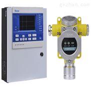RBK-6000-ZL60天然气报警器天然气检测仪价格