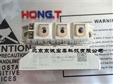 西门康可控硅SKKT106/16E