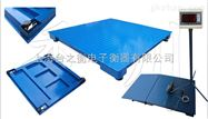 DCS-XC-A标准电子地磅 上海香川大量供应电子地磅