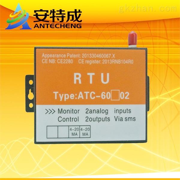 深圳供应石油工业监控系统/石油行业自动化系统ATC60A02