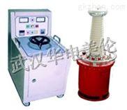高端YDQ系列试验变压器 首选武汉华电美伦