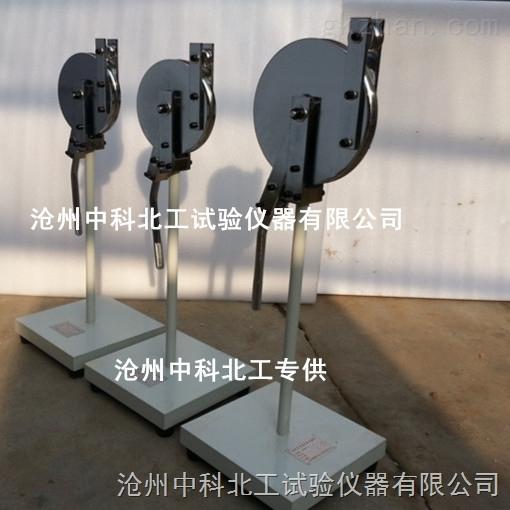 金属导管弯曲试验机价格