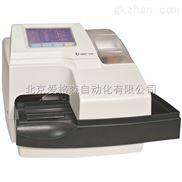 URIT-500-优利特尿液分析仪 URIT-500B