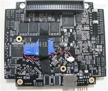 工业单板电脑