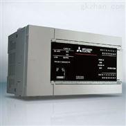 三菱PLC iQ-F系列FX5U内置功能详细介绍 圆丰批发