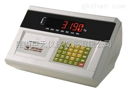 XK3190-DS8数字控制显示器,XK3190-DS8地磅仪表
