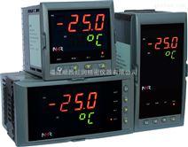 NHR-1100系列简易型单回路数字显示控制仪厂家