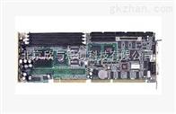 研华工业主板PCA-6176