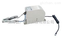 JDB-3不锈钢静电接地报警装置