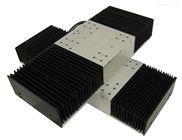 热销 雅科贝思直线电机模组 产自新加坡  价格优惠