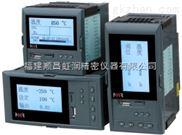 虹润供应NHR-7300液晶PID调节记录仪