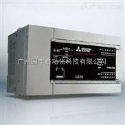 FX5U-80MR/ES三菱