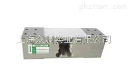 电子秤传感器_电子秤传感器