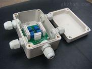 供应称重传感器接线盒、配料秤、台秤接线盒