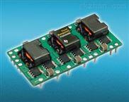 连续可调电源电压可调电源可调电源模块高压可调电源
