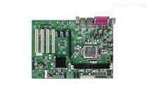 工控机主板SIMB--A21工控母板