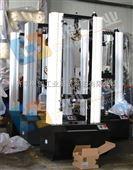 塑料管耐压强度试验机