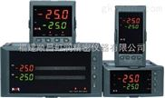NHR-5200显示控制仪