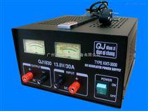 陆地、航海、航空通讯电台及单边带短波电台设备配套