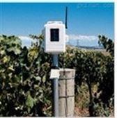 DAVIS 无线叶面|土壤温湿度台站