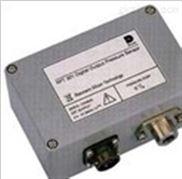 GE大气压力传感器|大气压计