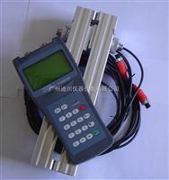 1TDS-100H型手持式超声波流量计