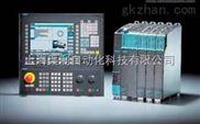 驱动电机模块维修-6SL3121-1TE23-0AA3维修