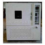热橡塑换气老化箱