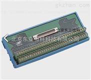 ADAM-3968-AE研华接线端子板