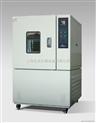 低温检测恒温试验箱