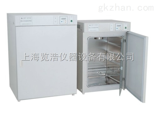 电热膜恒温培养箱