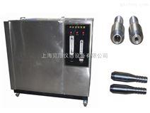 IPX3/X4防水摆管淋雨机/防护等级试验装置