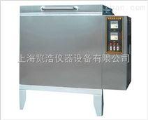 专业生产石油应用【防锈油脂试验箱/防锈油脂湿热箱】
