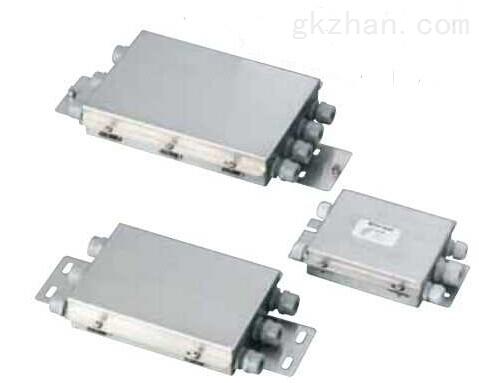 产品库 测试与监控 (老分类) 传感器 称重传感器 托利多接线盒  更新