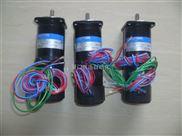 T511T-012-山洋伺服电机