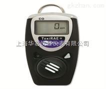 PGM-1100手持测氧仪