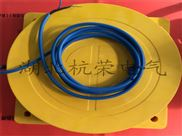 LJE140-2480GK LJE140-2480GH,耐高温接近开关