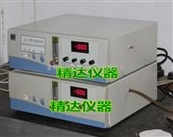 CG-1冷原子吸收测汞仪