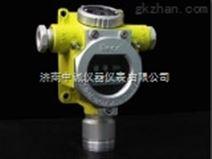 有毒气体泄漏检测仪气体泄漏检测仪使用寿命长