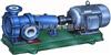 ZNYL型无泄漏压滤机泵厂家