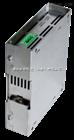 D503 - MVB-ETH Gateway