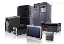 北京天津汇川变频器PLC可编程控制器本地远程扩展模块