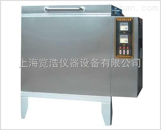 防锈油脂湿热环境试验设备