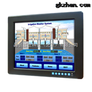 FPM-3121G研华工业显示器