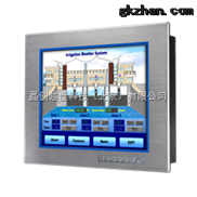 FPM-3171S-FPM-3171S研华工业显示器